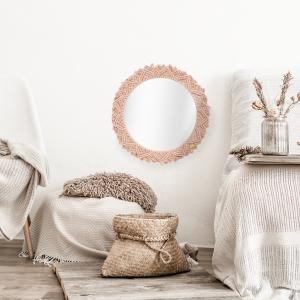 gnooss-boutique-en-vie-de-boheme-miroir-macramé-7-GN_331757632