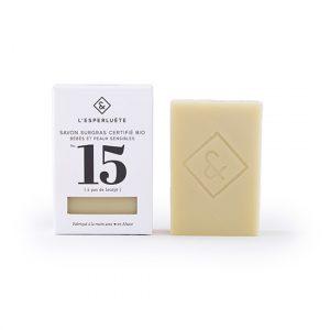 boutique-gnooss-esperluete-savon-bio-artisanal