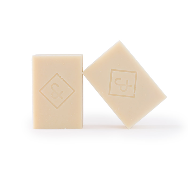 gnooss-boutique-esperluete-savon-solide-peau-sensible-vrac
