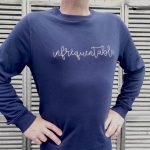 gnooss-boutique-Mome-by-Printline-Pull-Coton-Bio-infrequentable